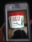 Locs, Let's Dred