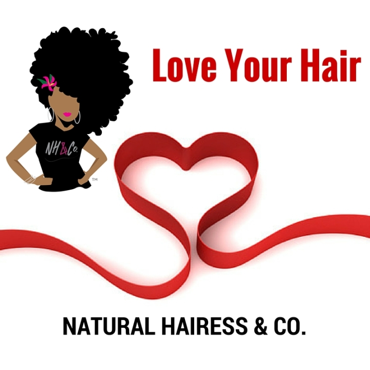 love-your-hair-1